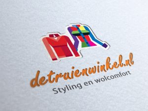 Logo-ontwerp