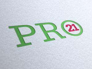 Nieuw-logo-ontwerp
