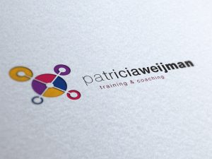 Ontwerp-nieuw-logo