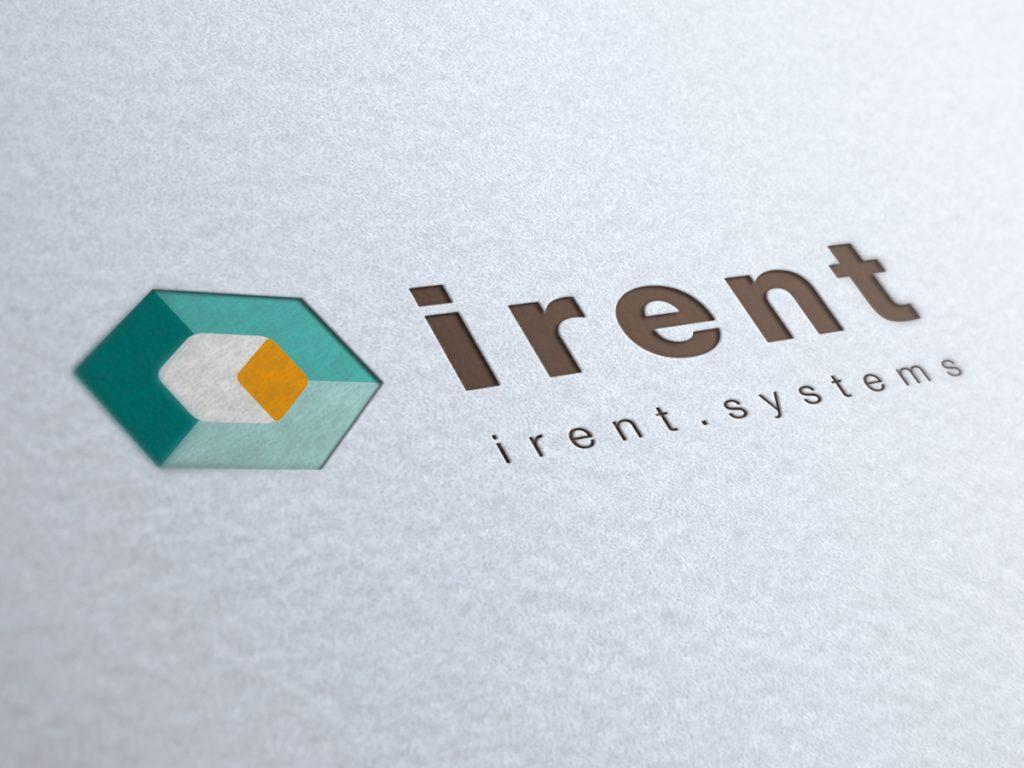 concept logo ontwerp