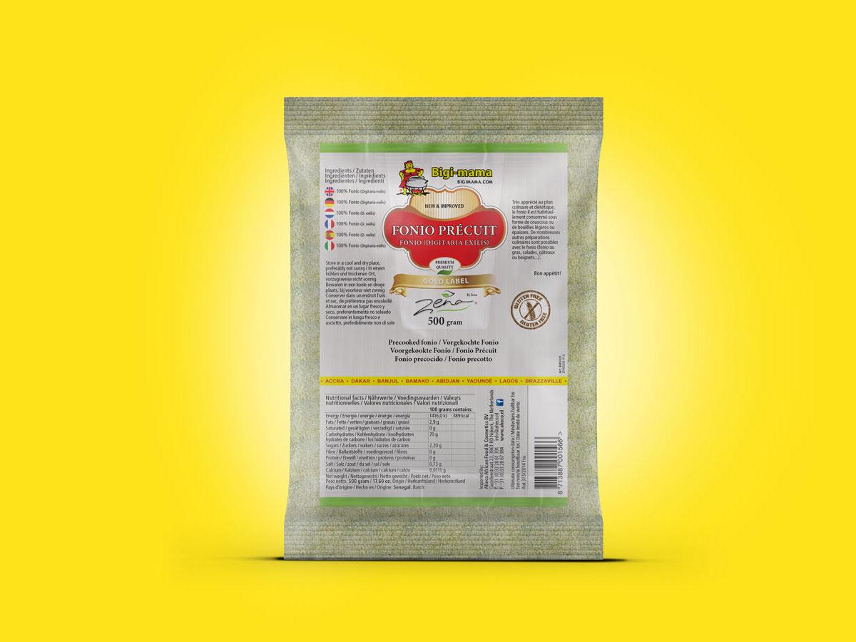 Packagingdesign
