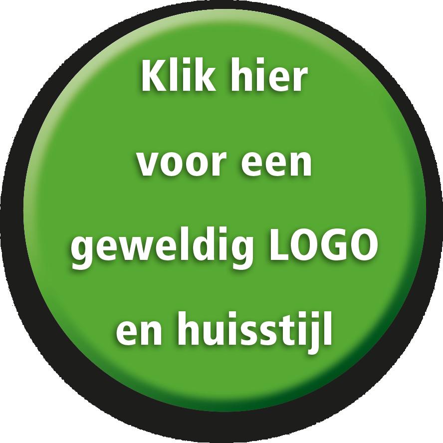 Klik hier voor een logo