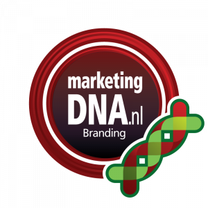 marketingDNA