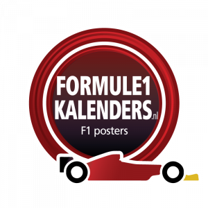F1-posters-logo