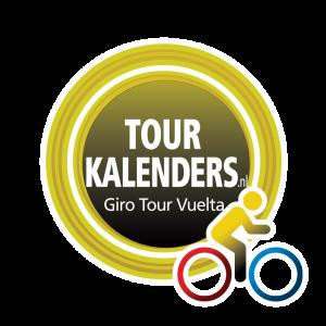 Tourkalenders-logo