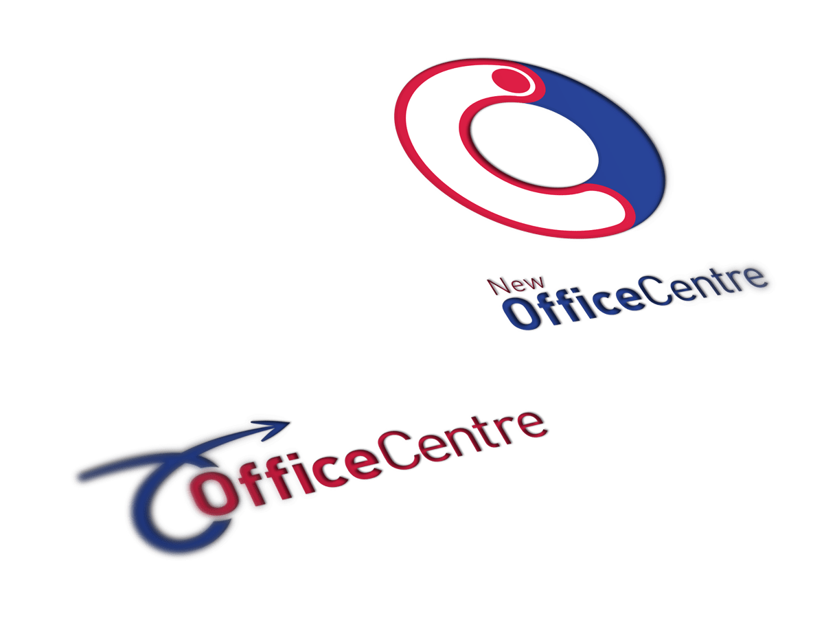Logo-ontwerp-voor-na