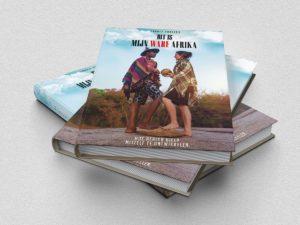 boek-opmaak-omslag