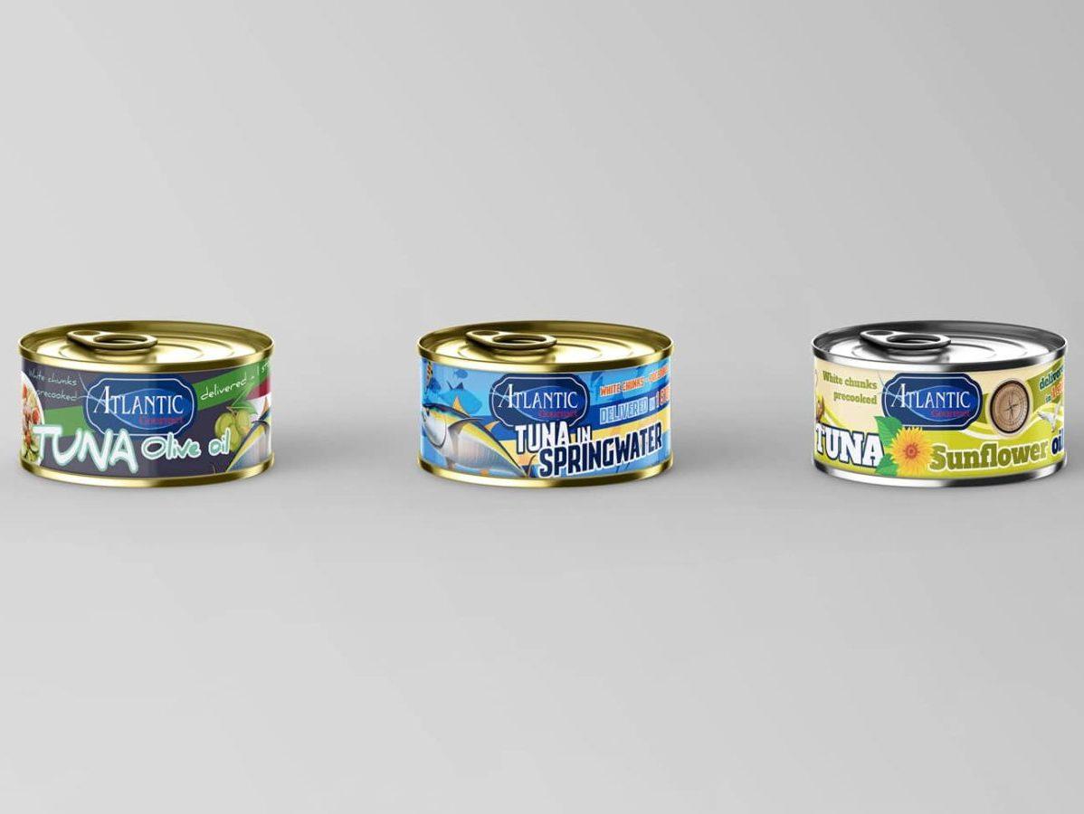 positionering-branding-retail-concept-verpakking